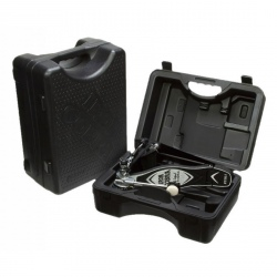 TAMA CASE-HP300 - OUTLET