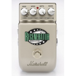 MARSHALL RG-1 - OUTLET