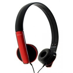 MAXELL HP-MIC HEADPHONES...
