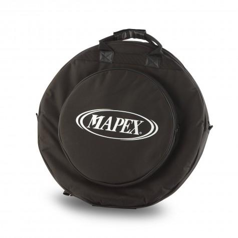 MAPEX PMK-M116 CYMBAL BAG