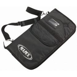 MAPEX PMK-M117 STICKS BAG