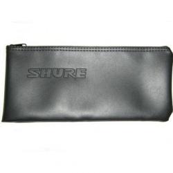 SHURE 95B2313 ETUI
