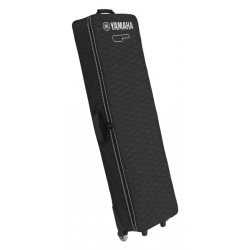 YAMAHA CP88 SOFTBAG