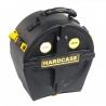 HARDCASE HN 13S CASE NA WERBEL