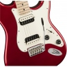 FENDER SQUIER CONTEMPORARY STRATOCASTER HH MN DRD
