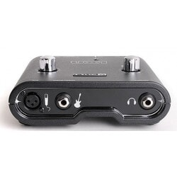 LINE 6 POD STUDIO UX1 - OUTLET