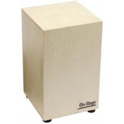 ON STAGE WFC3200 CAJON
