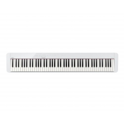 CASIO PX-S1000 WE PIANINO...