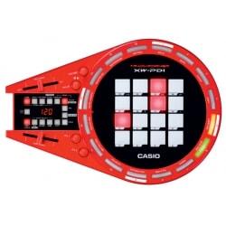 MU XW-PD1