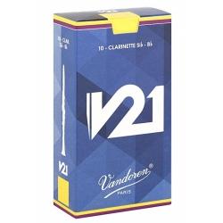 VANDOREN CR8025 2 1/2...