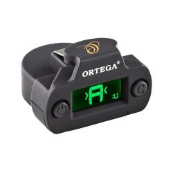 ORTEGA OCST-1 BK TUNER...