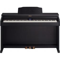 ROLAND HP601 CB - Pianino...