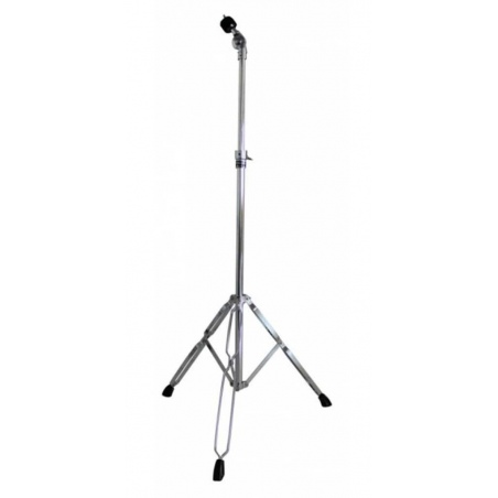MAPEX TORNADO C200-TND BOOM STAND