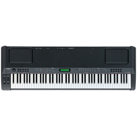 YAMAHA CP300 - OUTLET