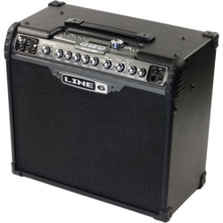 LINE 6 SPIDER JAM - OUTLET