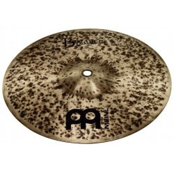 MEINL B10DAS DARK SPLASH