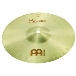 MEINL B10JS JAZZ SPLASH