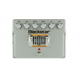 BLACKSTAR HT-DIST DS-1