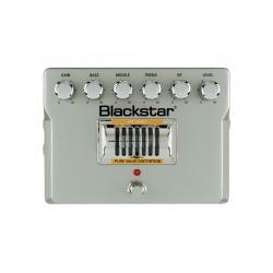 BLACKSTAR HT-DIST DS-1