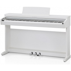 KAWAI KDP-110W - Pianino...