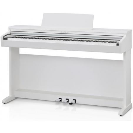 KAWAI KDP-110W - Pianino Cyfrowe