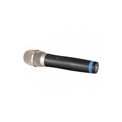 MIPRO MH 80 - Mikrofon...