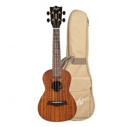 FLIGHT DUC440 KOA UKULELE...