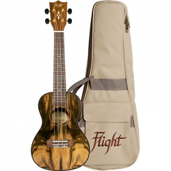 FLIGHT DUC430 DAO UKULELE...