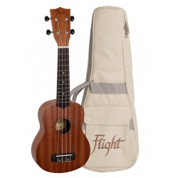 FLIGHT NUS310 UKULELE...