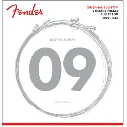 FENDER 3150LR 9-46