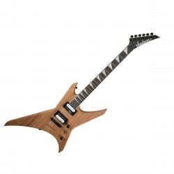JACKSON JS32T WARRIOR AH...