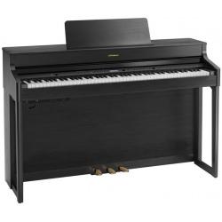 ROLAND HP702 CH Pianino...