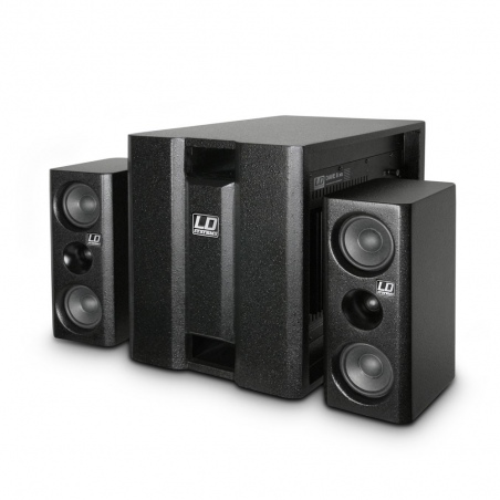 LD SYSTEM DAVE8XSW
