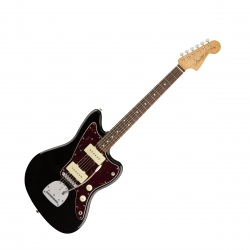 FENDER CLASSIC PLAYER...