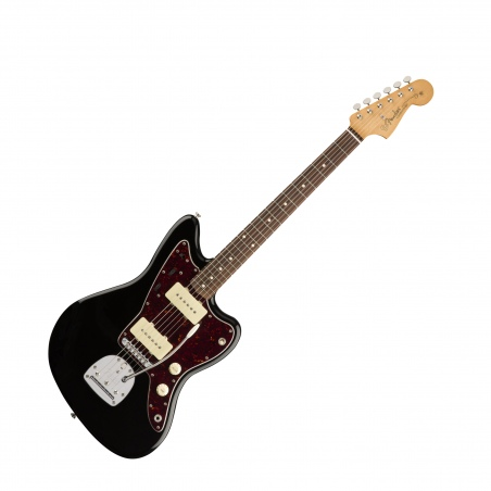 FENDER CLASSIC PLAYER JAZZMASTER SPECIAL PF BLK