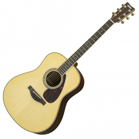 YAMAHA LL16 ARE - OUTLET