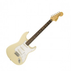FENDER SQUIER VINTAGE...