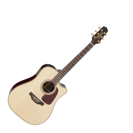 TAKAMINE P5DC - OUTLET
