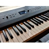 ALESIS RECITAL PRO PIANINO CYFROWE - OUTLET