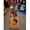 MICHAEL KELLY MKD10S DREADNAUGHT - OUTLET