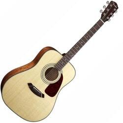 gitara akustyczna FENDER CD-140 S NAT