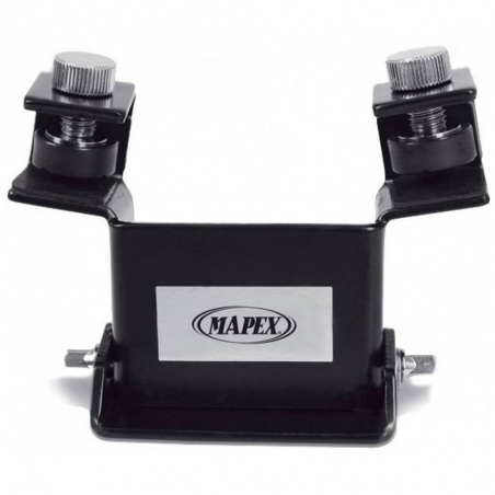 MAPEX AC909 - OUTLET