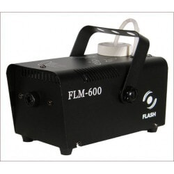 FLASH FLM-600 DYMIARKA MINI F5000137