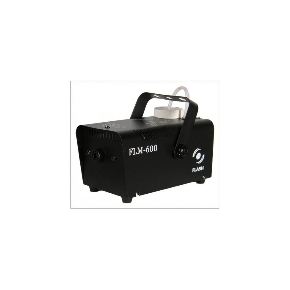 FLASH FLM-600 DYMIARKA MINI F5000137