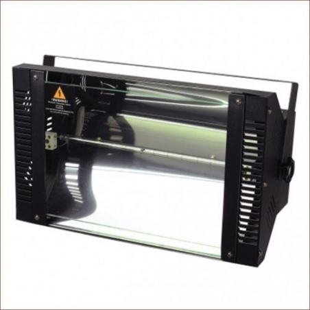 FLASH FL-1500 STROBOSKOP DMX 1500W F9000020