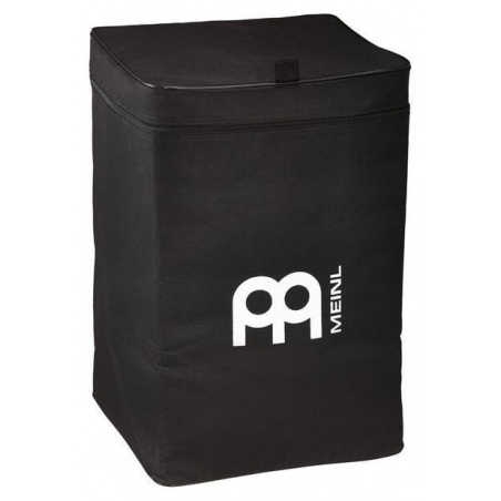 MEINL MSTCJB-BP CAJON BACKPACK