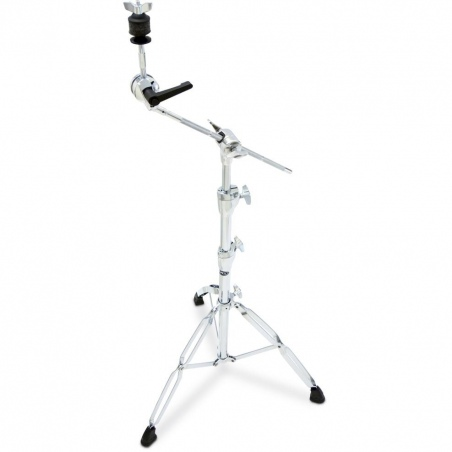 MAPEX B700 - OUTLET