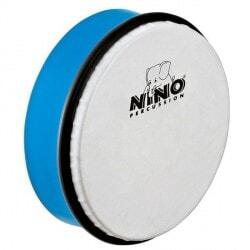 MEINL NINO4SB