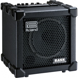 ROLAND CB-20XL - OUTLET