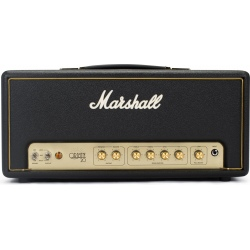 MARSHALL ORIGIN 20H HEAD...